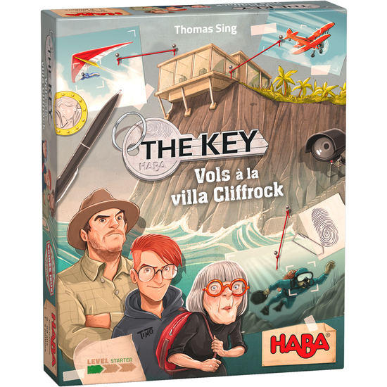 the_key_vols_a_la_villa_cliffrock
