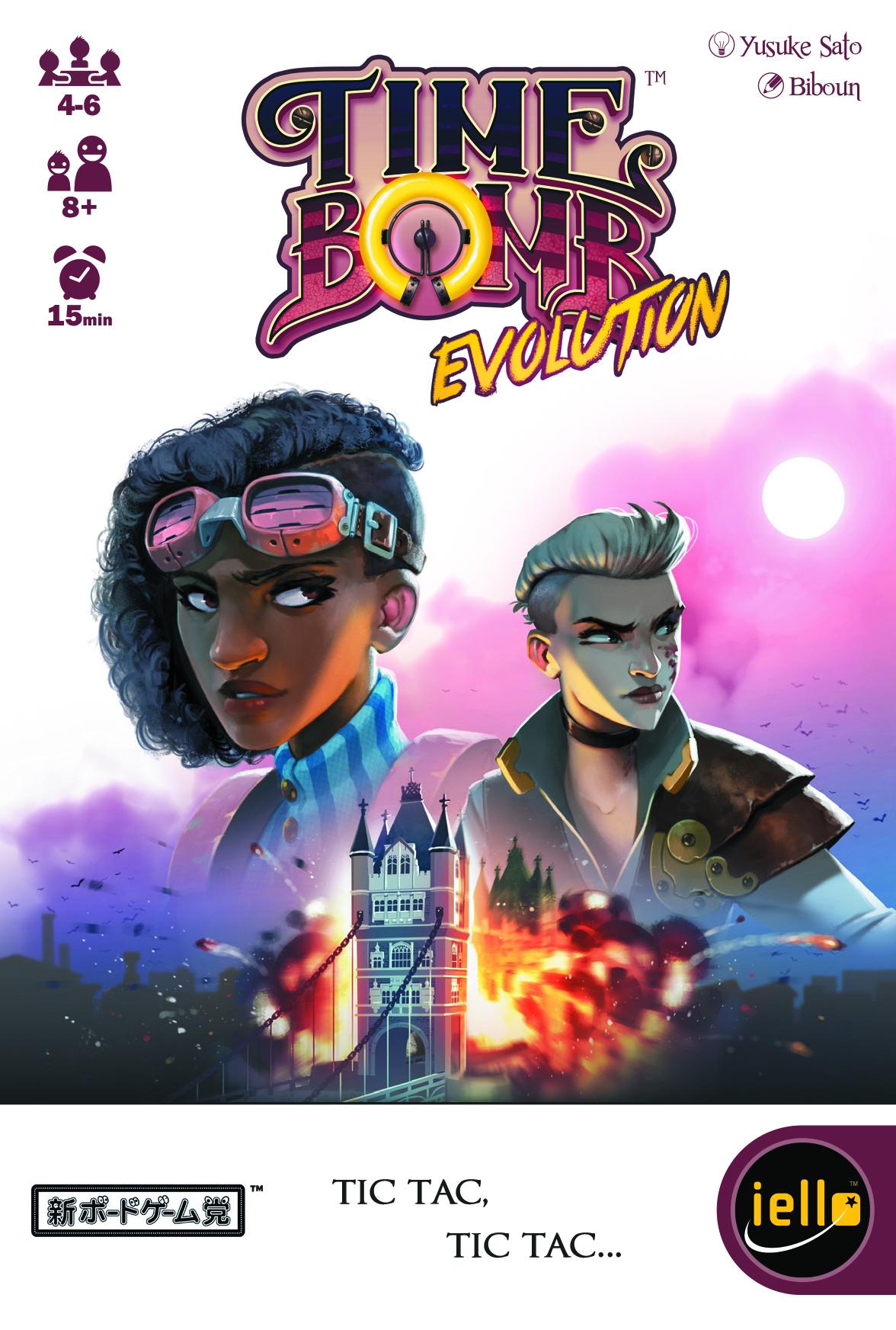 time-bomb-evo_boxtop