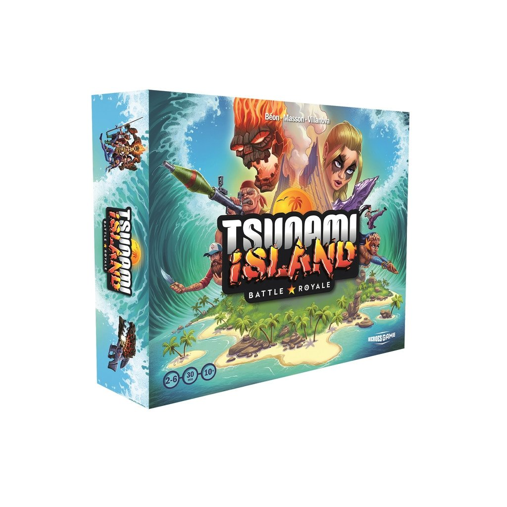 tsunami_island
