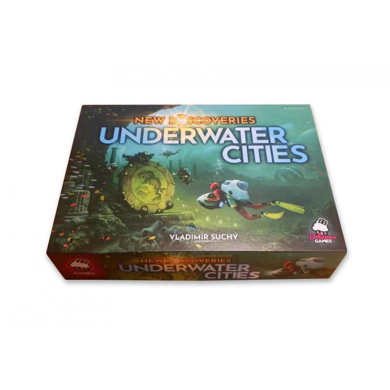 underwater-cities