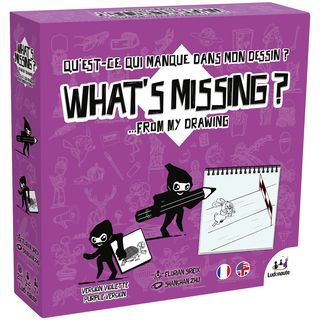 what_missing_edition_pourpre
