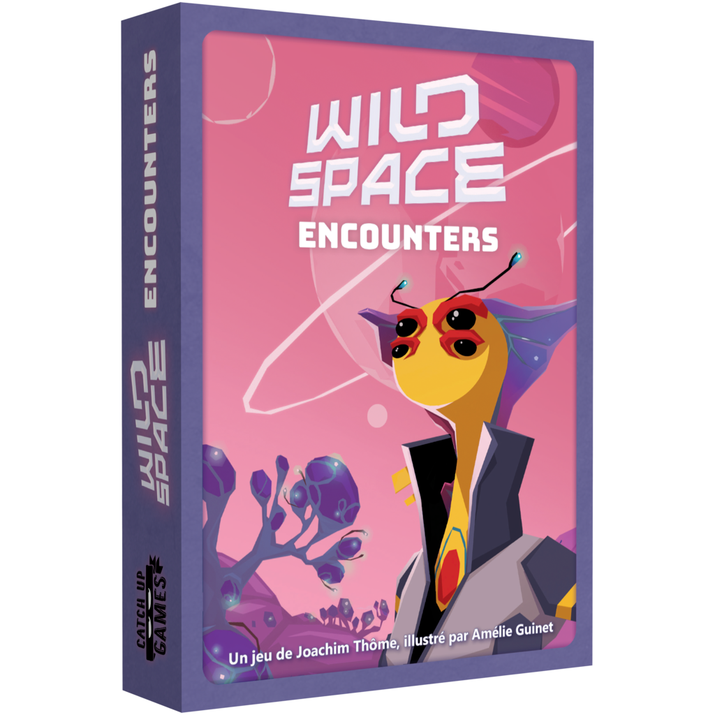 wild_space_encounters