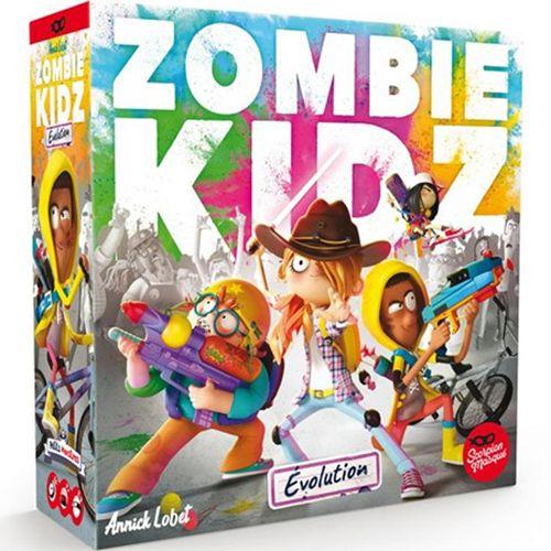 zombie-kids-evolution_01
