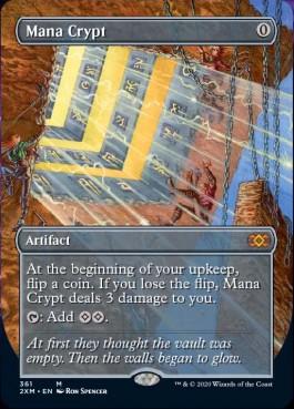 mana-crypt-variant-265x369
