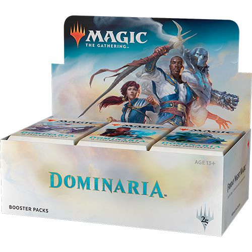 imgprdt_mtg_dom_display_en