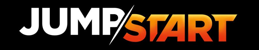 jmp_logo