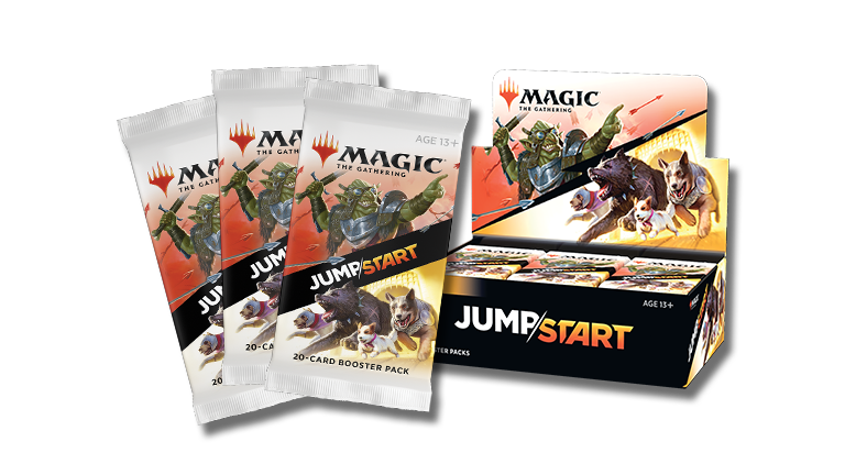 magic-jumpstart