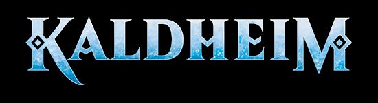 kaldheim_logo