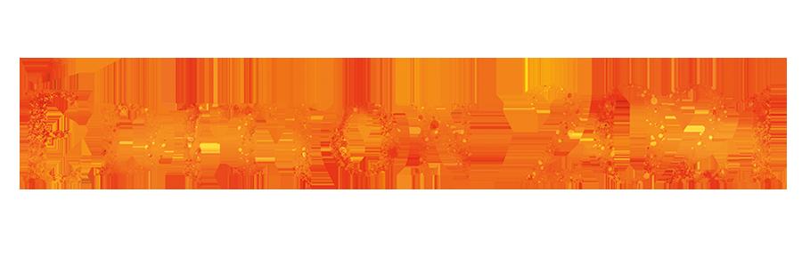 m21_logo_fr