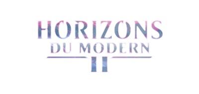 horizons_modern2