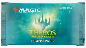 promo_pack_thb