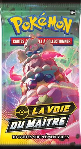 pokemon_tcg_champion_s_path__booster_alcremie_vmax_fr