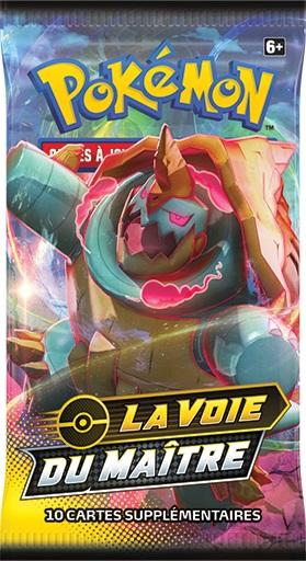 pokemon_tcg_champion_s_path__booster_drednaw_vmax_fr