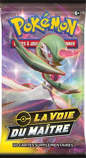 pokemon_tcg_champion_s_path__booster_gardevoir_vmax_fr