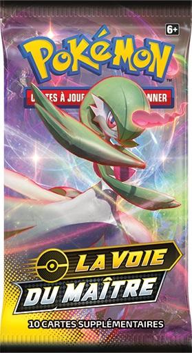 pokemon_tcg_champion_s_path__booster_gardevoir_vmax_fr