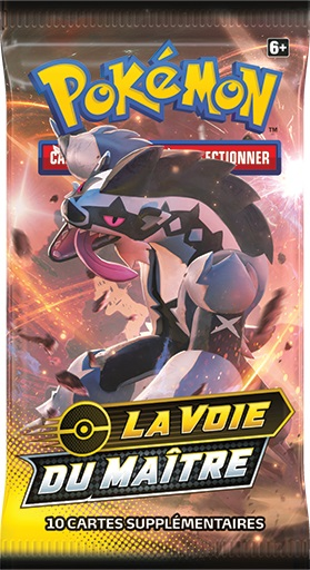 pokemon_tcg_champion_s_path__booster_obstagoon_fr