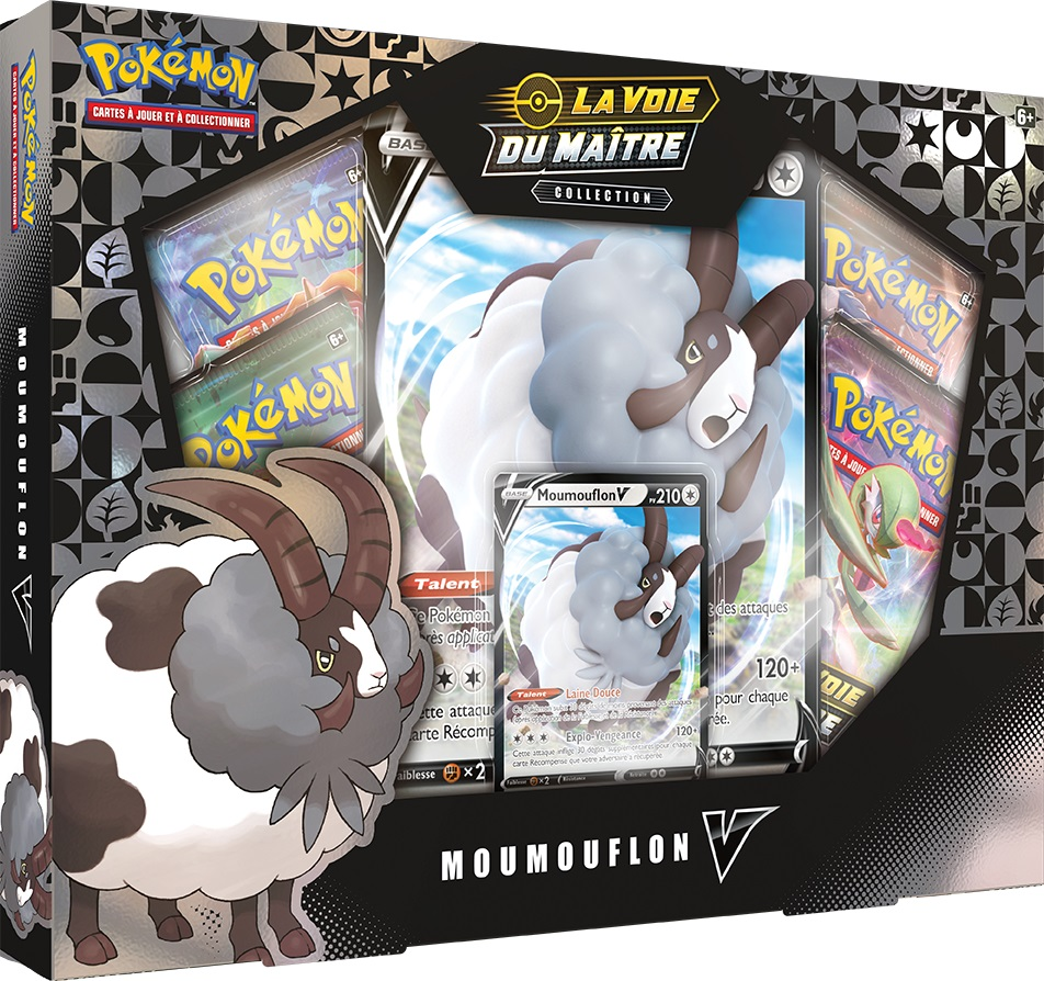 pokemon_tcg_champion_s_path_collection_dubwool_v_fr