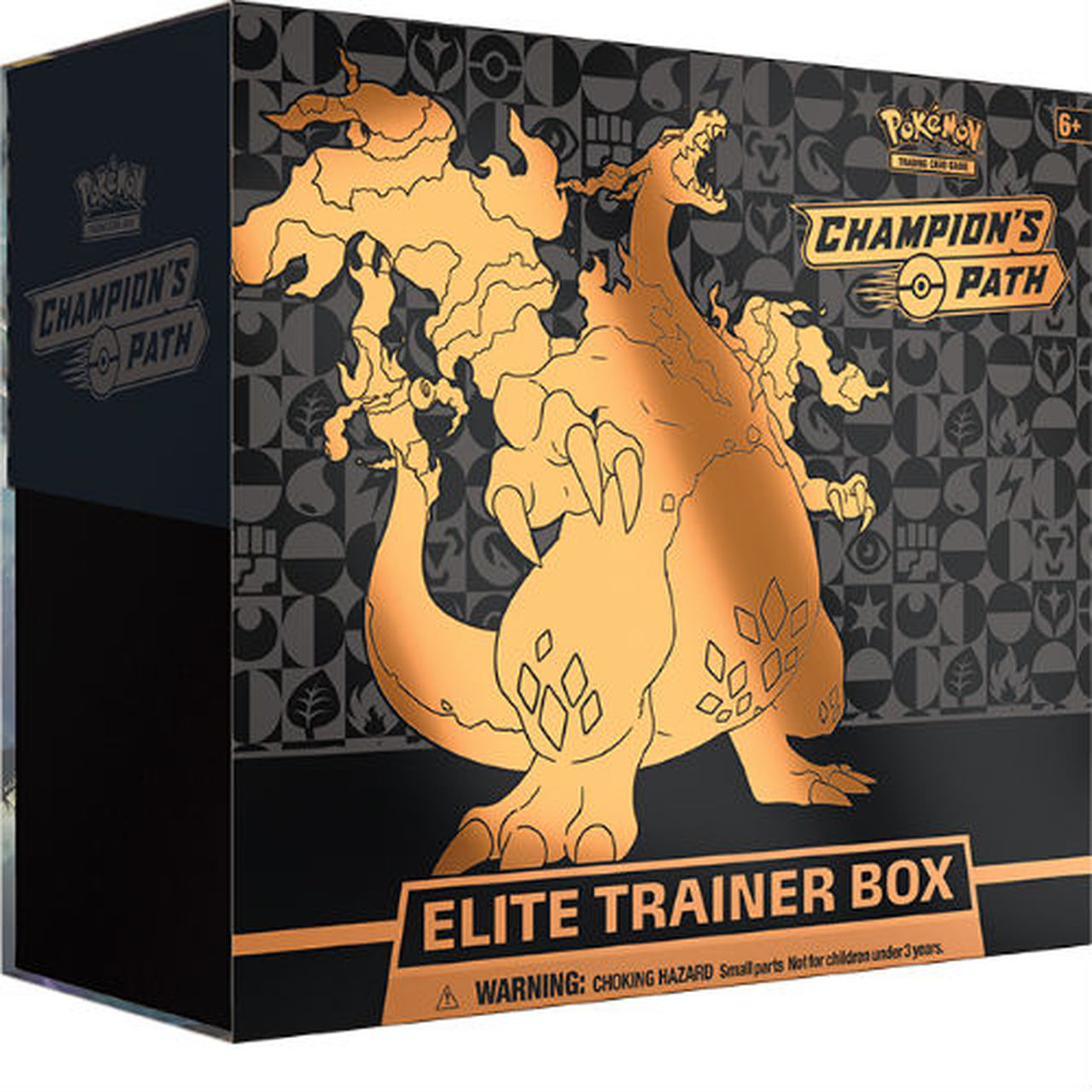 pokemon_tcg_champion_s_path_elite_trainer_box_productshot-1__05945.1595549895