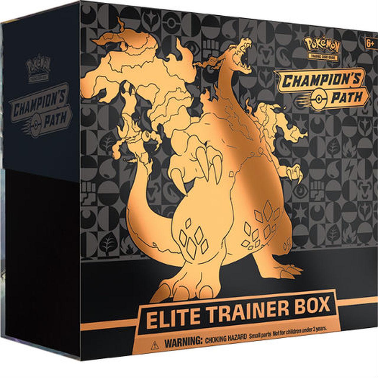 pokemon_tcg_champion_s_path_elite_trainer_box_productshot-1__05945.1595549895