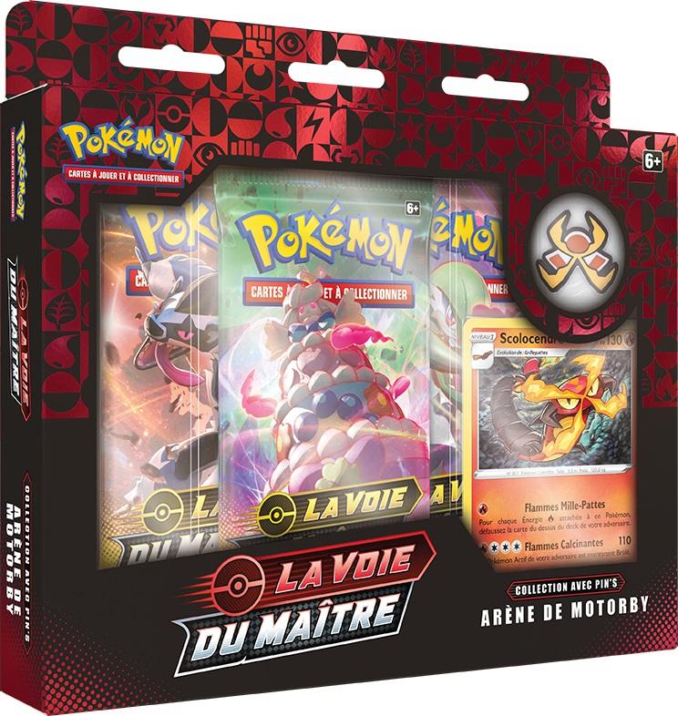 pokemon_tcg_champion_s_path_pin__collection_motostoke_gym_fr