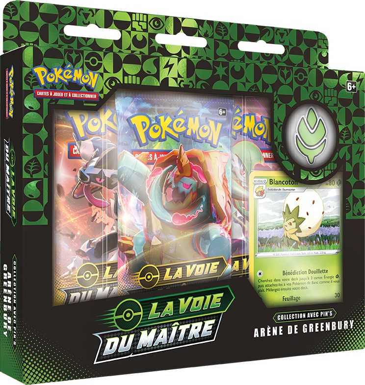 pokemon_tcg_champion_s_path_pin__collection_turffield_gym_fr