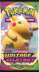 epee_bouclier_-_voltage_eclatant_booster_pikachu_vmax-164x300