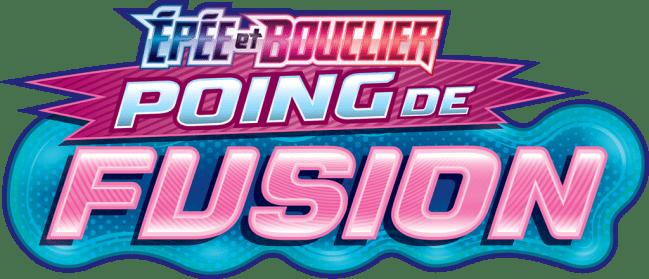 epee_et_bouclier_-_poing_de_fusion_logo