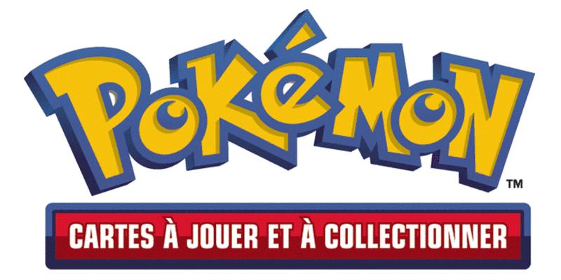 logo-carte-pokemon