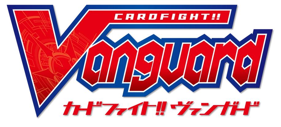 cardfight-vanguard