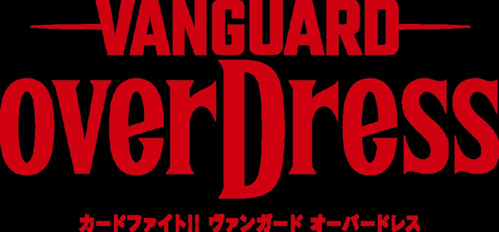 cfvoverdress-logo