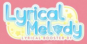 lyrical_melody