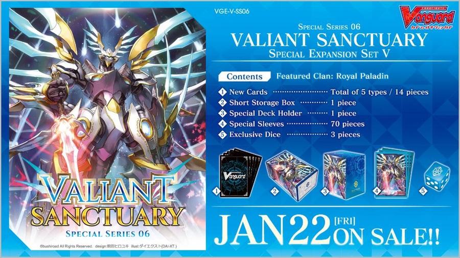 cf-valiant-sanctuary-booster_1200x1200