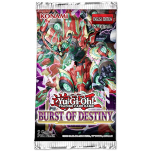 burst_of_destiny