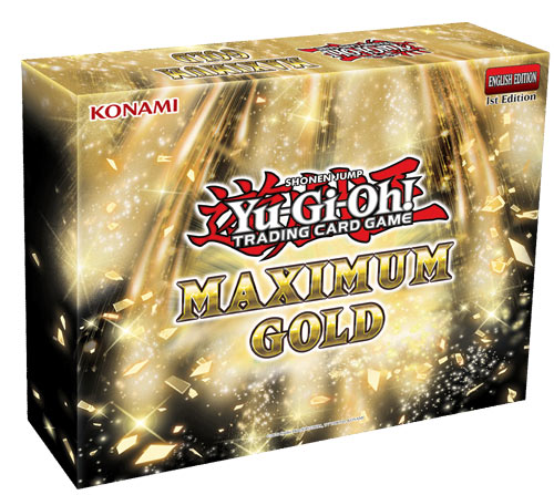 maximum-gold-yugioh