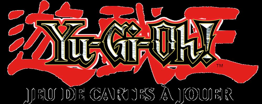 yugioh-logofr-1