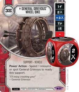 swd12_general-grievous-wheel-bike