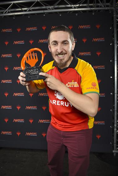 ptrix-ffeat-champion