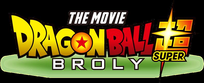 logo_broly