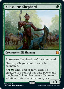 allosaurus_shepherd