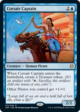 corsair_captain