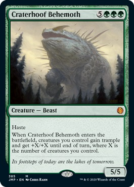 craterhoof_behemoth