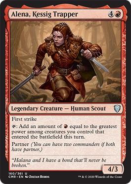 alena-kessig-trapper-commander-legends-spoiler-265x370