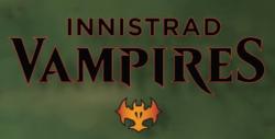 innistrad_vampires_provisional_logo