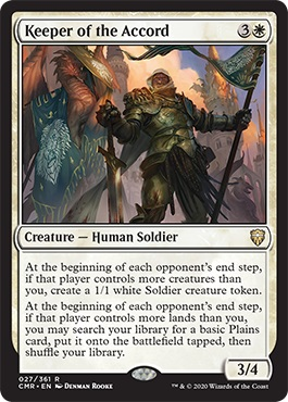keeper-of-the-accord-commander-legends-spoiler-265x370