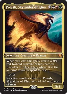 prossh-skyraider-of-kher-commander-legends-spoiler-265x370