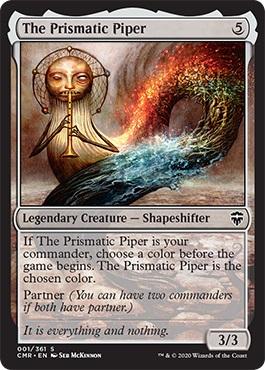 the-prismatic-piper-commander-legends-spoiler-265x370