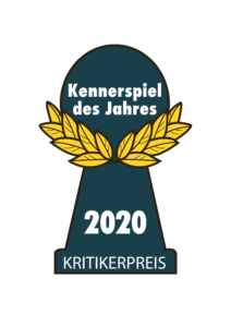 2020-kennerspiel-rgb-212x300
