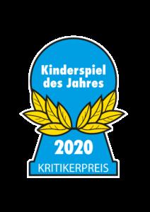 2020-kinderspiel-rgb-212x300