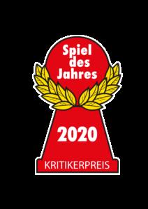 2020-sdj-rgb-212x300