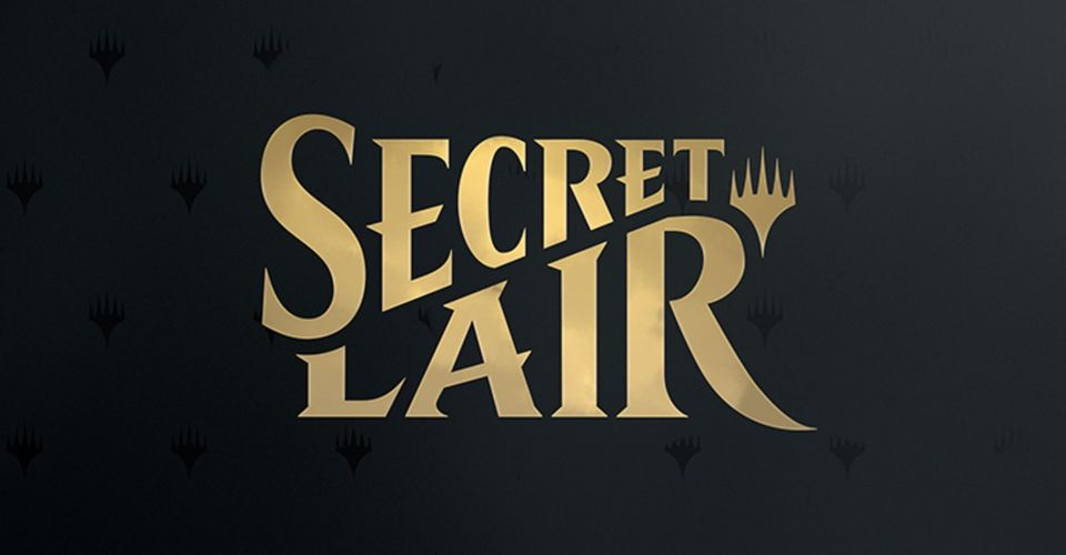 mtg-secret-lair-header